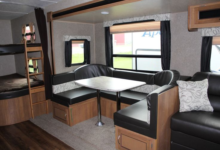 2018 Catalina 288 DDS by Coachmen RV | VR Earlton RV