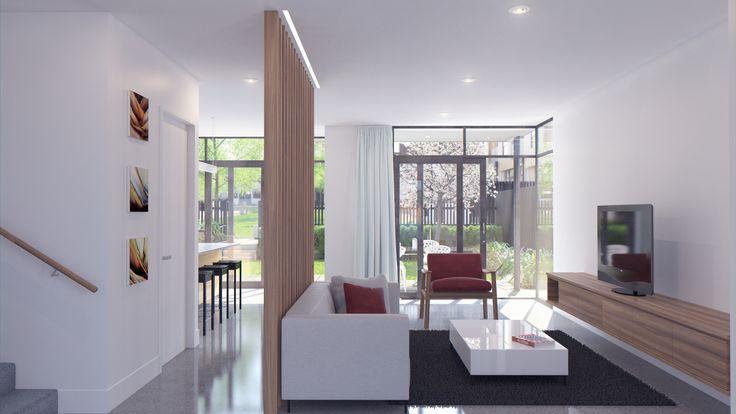 9.5 Interior