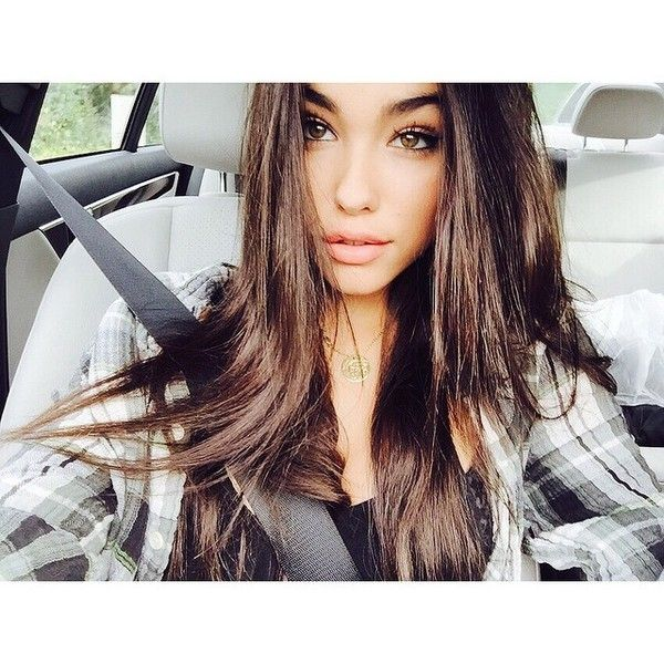 Madison Beer (@madisonbeer) • Instagram photos and videos ❤ liked on Polyvore featuring madison beer