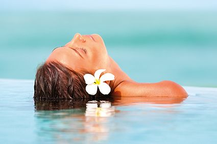 Treat Mum to the best! Gift our exclusive Mother's Day Gift Voucher - a Pure Fiji Facial, Back Massage and Foot Ritual for only $99. Find out more at aboutface.co.nz