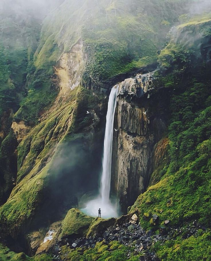 Nature – Travel (Catherine.geography) on Instagram…