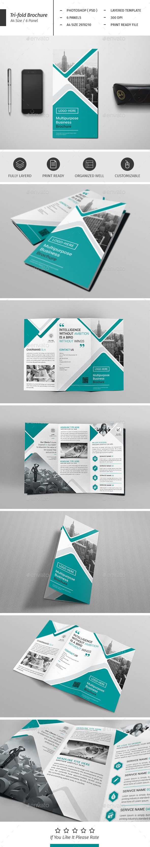 A4 Corporate Business Flyer Template PSD. Download here: http://graphicriver.net/item/a4-corporate-business-flyer-template-vol-03/15460366?ref=ksioks