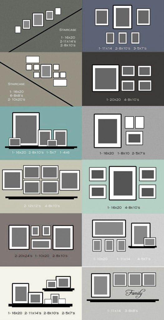 109 best Idées pour la maison images on Pinterest DIY