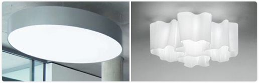 Different types of light fixtures used for interior, exterior, ceiling, wall, furniture and wall. For all these Get Light is a light fixture database in India. http://www.togetlight.com/blog/different-types-of-light-fixtures-and-their-uses/