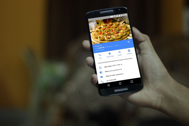 Food Near Me: How to Find Restaurant for Quick Food Delivery Near Me?  #Food #Apps #Tips
