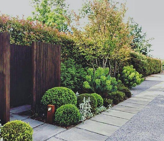 """977 gilla-markeringar, 16 kommentarer - Anna Karlberg (@arkitektenstradgard) på Instagram: """"Ledighet betyder inspirationsletande😊 Häromdagen hittade jag den italienske landskapsarkitekten…"""""""