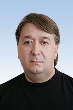 Довідка: Абдуллін Олександр Рафкатович