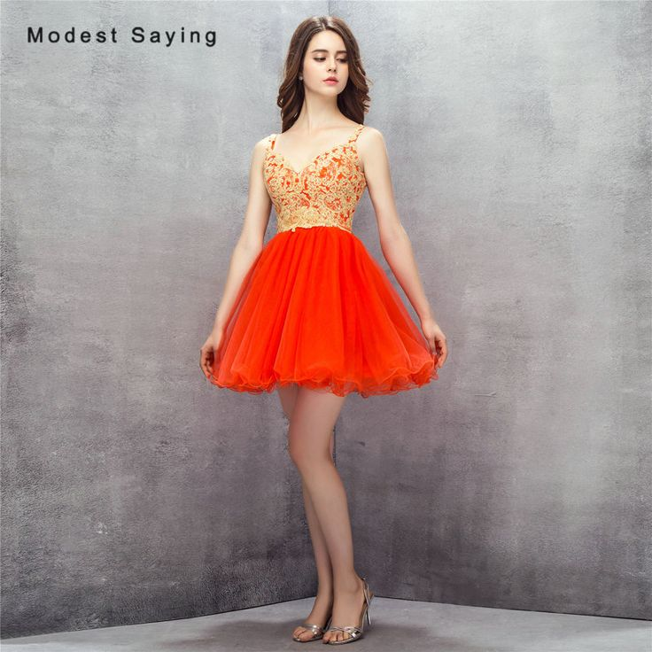 Find More Cocktail Dresses Information about Sexy Ball Gown Sweetheart Mini Beaded Gold Lace Cocktail Dresses 2017 with Straps Girls Short Party Prom Gown vestidos de coctel,High Quality Cocktail Dresses from modest saying Lacebridal Store on Aliexpress.com