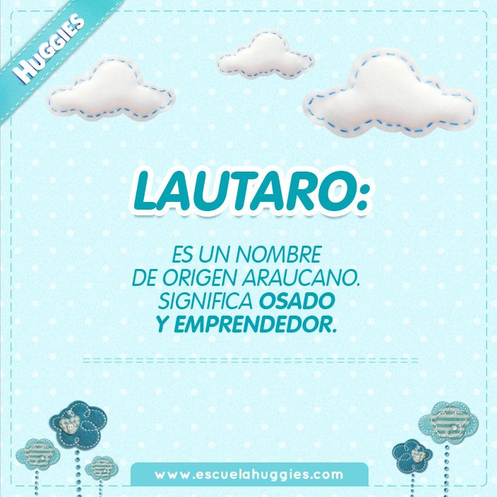 Lautaro, el osado