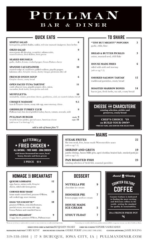 The 25+ best Menu layout ideas on Pinterest Cafe menu design - sample drink menu template