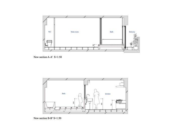 Max1024_bath_kitchen_section_e_