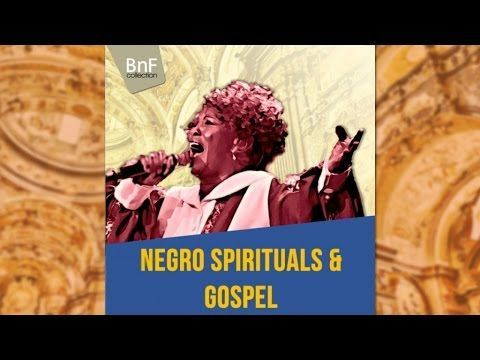 Negro ,Spiritual music    | Spiritual awakening music videos