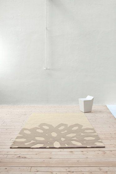 Rugs-Designer rugs | Carpets | Anna | Kinnasand. Check it on Architonic