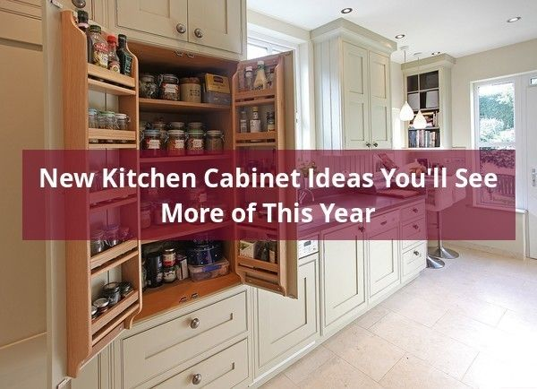 Ways To Update Old Kitchen Cabinets And Diy Kitchen Cabinets Without Doors Hardware Kitchen Cabinets Old Kitchen Cabinets Diy Kitchen Cabinets
