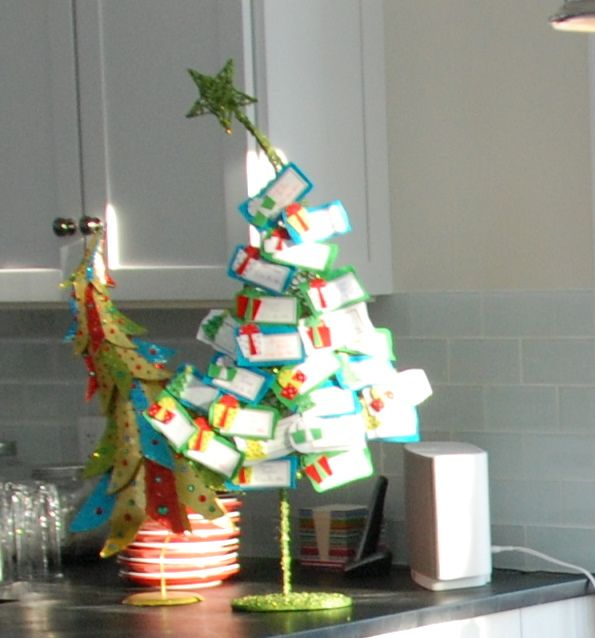 whoville decorations | Christmas Dinner in Who-Ville