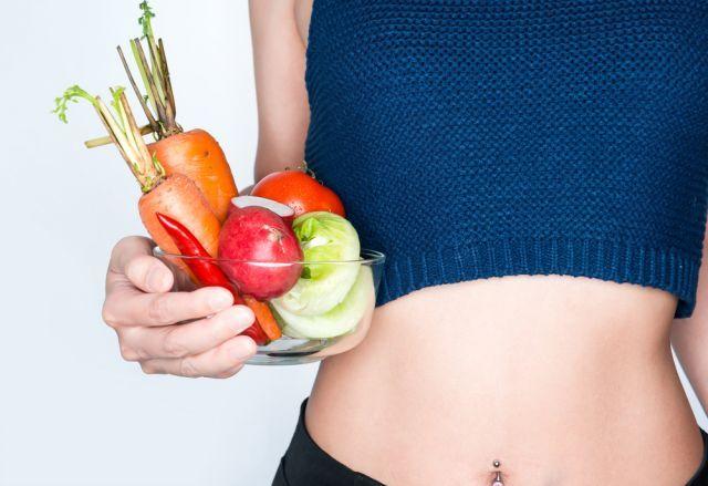 胃腸をすこやかに保ってくれるビタミンUを知ろう