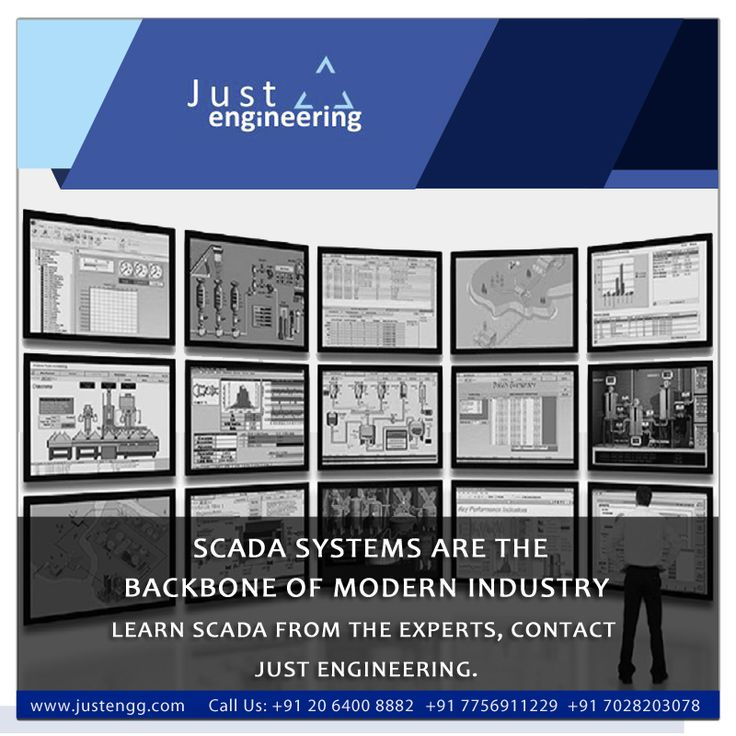 Cybersecurity for Industrial Control Systems: SCADA, DCS ...