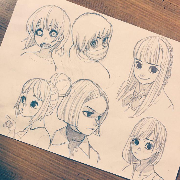 Ryo Murata (@ryooo_m5) | Twitter