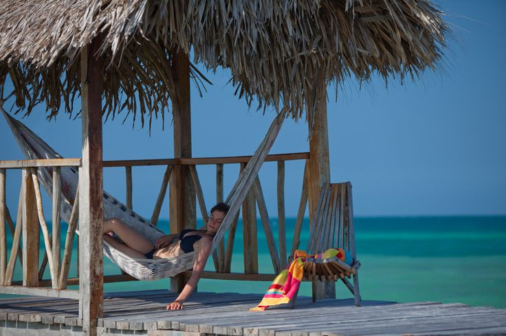 10 Heavenly Belize Island Destinations You Won't Want to Miss