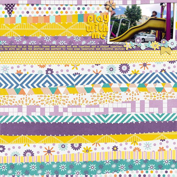 [url=http://the-lilypad.com/store/Sassy-Pants-Elements.html]Sassy Pants Elements[/url] & [url=http://the-lilypad.com/store/Sassy-Pants-Papers.html]Papers[/url] by Amy Wolff  [url=http://the-lilypad.com/store/itsy-bitsy-alphas-vol.-5.html]Itsy Bitsy Alpha 5[/url] by Amy Wolff