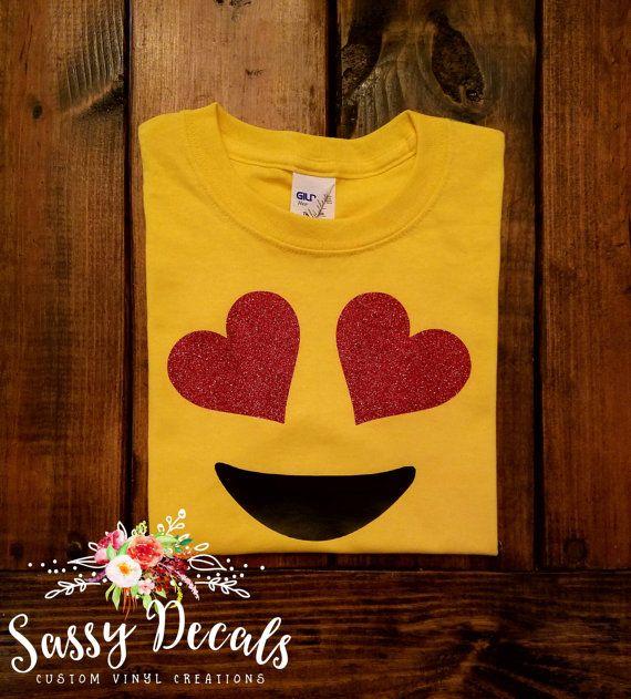 emoji-shirt-multiple-emoji-options