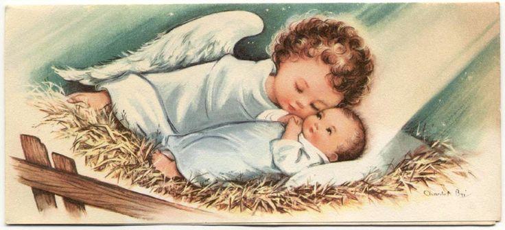 baby shower, vintage postcards, greeting card, vintage greeting card,  card, felicitation, old fashion,  vintage baby,  baby shower card, baby shower postcard,