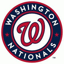 MLB - WASHINGTON NATIONALS     -- WASHINGTON DC usa