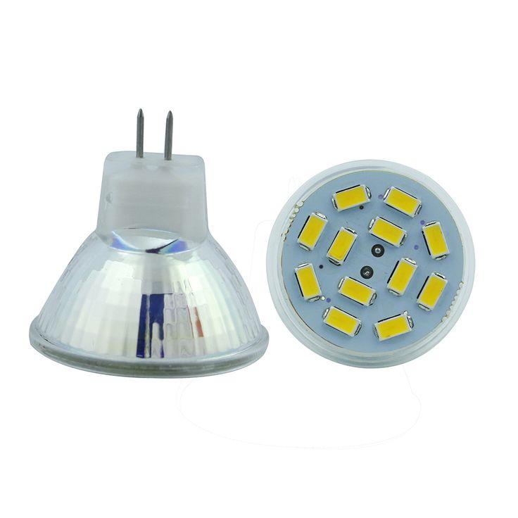 $1.57 (Buy here: https://alitems.com/g/1e8d114494ebda23ff8b16525dc3e8/?i=5&ulp=https%3A%2F%2Fwww.aliexpress.com%2Fitem%2FMini-MR11-G4-LED-Spotlight-Bulb-12V-4W-6W-Cup-Lamp-9leds-12leds-SMD5630-LED-Spot%2F32698385220.html ) Mini MR11 G4 LED Spotlight Bulb 12V 4W 6W Cup Lamp 9leds 12leds SMD5630 LED Spot Bulb Light Lamp Warm White/Cool White for just $1.57