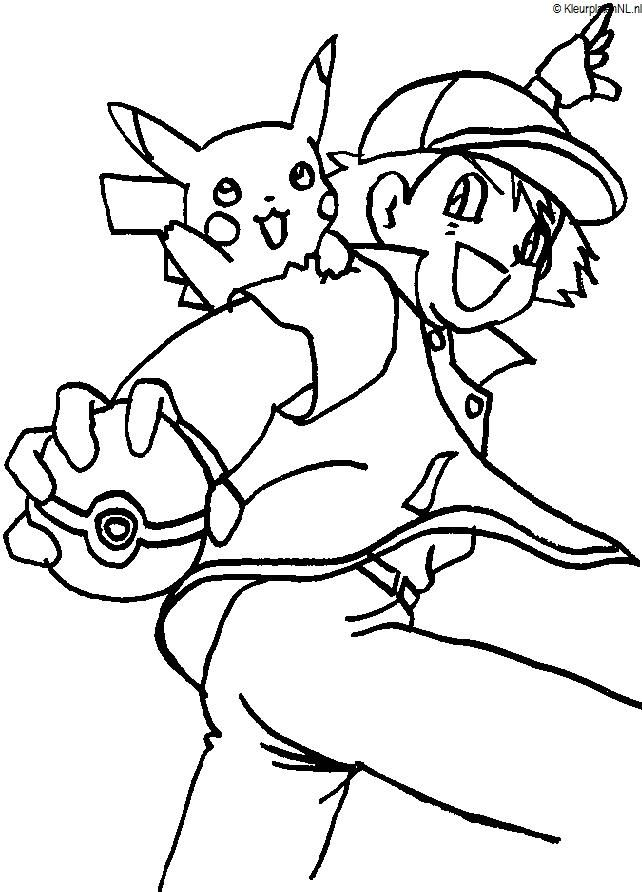 44 best Pokemon X and Y kleurplaten images on Pinterest Coloring - best of pokemon coloring pages meganium