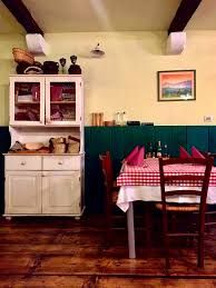 Image result for slovenia traditional furniture