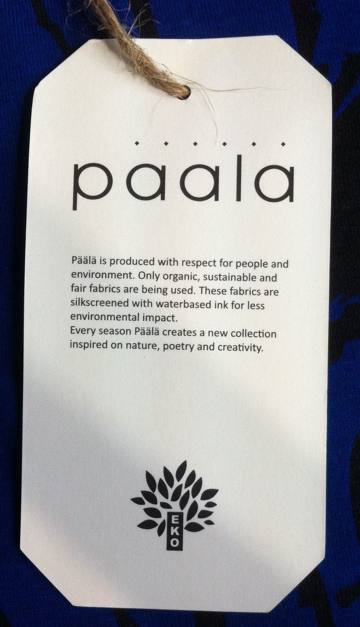 T-shirt designers Paala make you look hip & hot in their t-shirts inspired by nature.