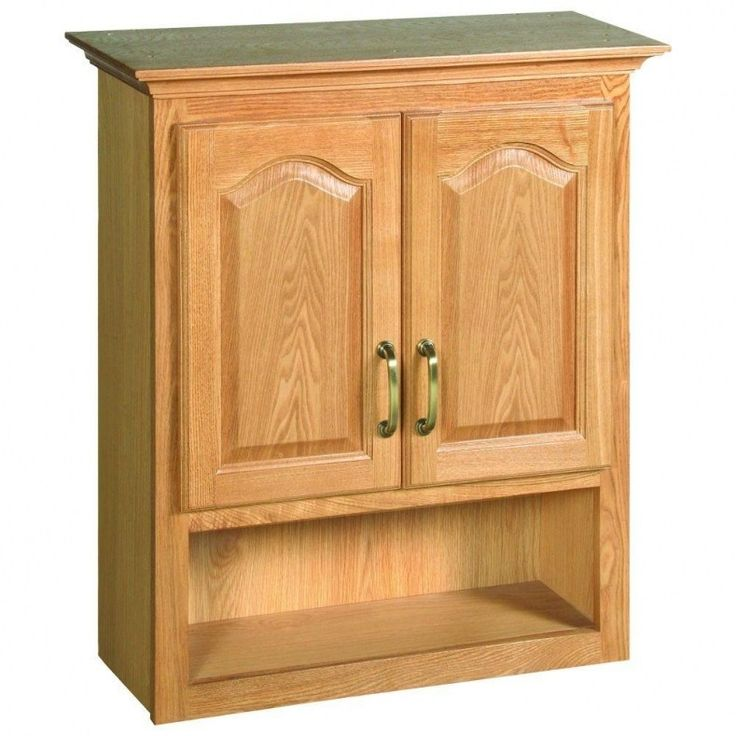 Best 25+ Kraftmaid cabinets ideas on Pinterest