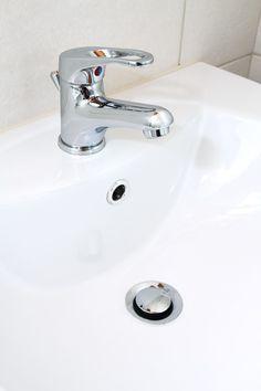 Liminer les mauvaises odeurs de l 39 vier astuces - Mauvaise odeur dans canalisation salle de bain ...