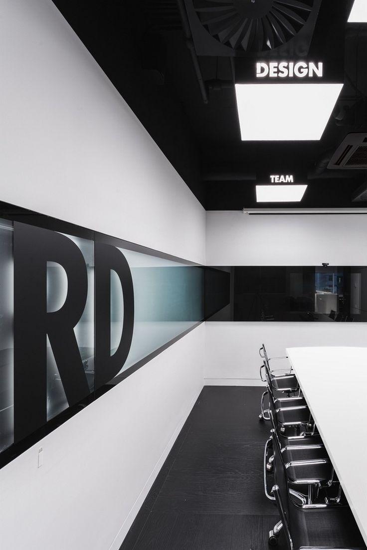 99 best Plafond Design Faux plafond images on Pinterest
