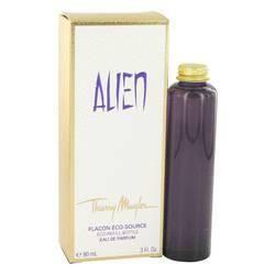 Alien Eau De Parfum Refill By Thierry Mugler
