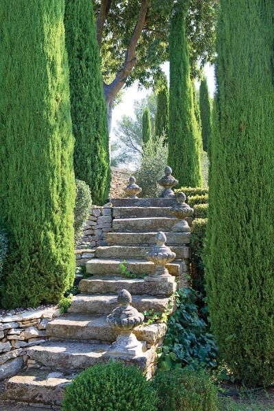 1000 Ideas About Garden Stairs On Pinterest Garden