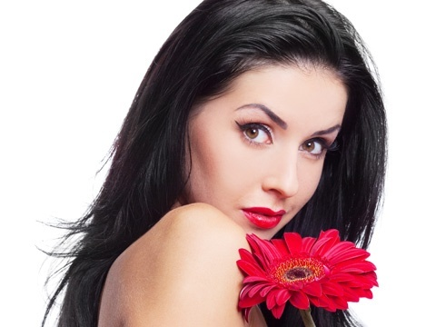 $ 100 Off ANY New Laser Treatment OR Tattoo Removal with a Purchase of  $ 200+!