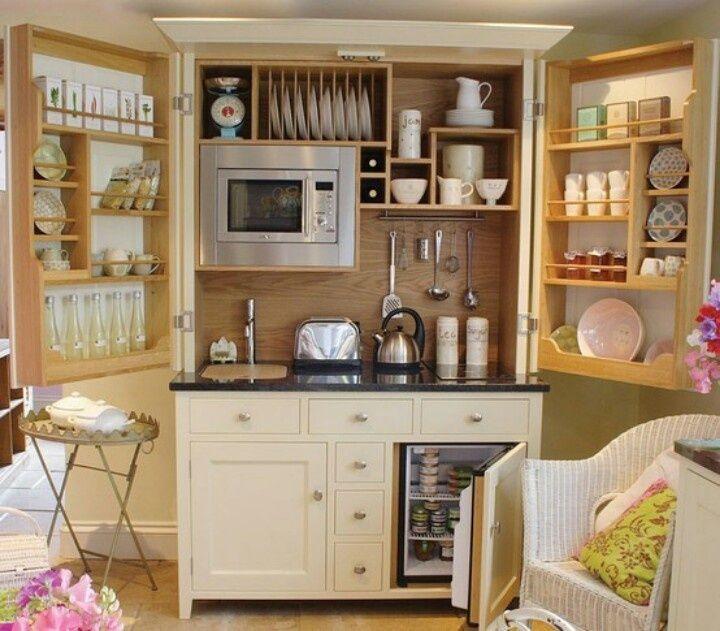 Die besten 17 Bilder zu Organization auf Pinterest Kostenlose - ideen für kleine küchen