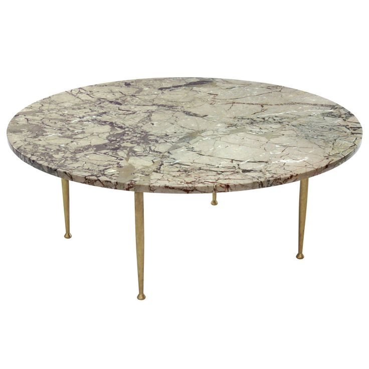 91 best FFE Coffee Tables images on Pinterest Coffee tables