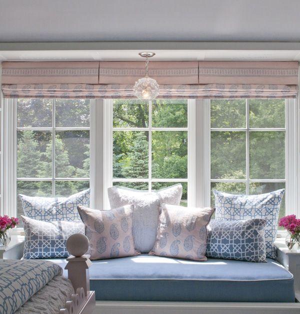 15 Best Luxury Window Seat Images On Pinterest My House Window