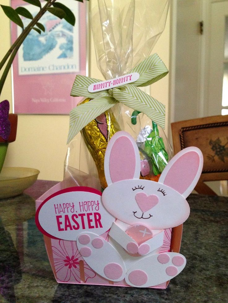 318 best berry basket stampin up images on pinterest berry baskets i made these easter berry baskets for my son and his family they will be going off in the mail today the berry basket bigz l die is p negle Choice Image