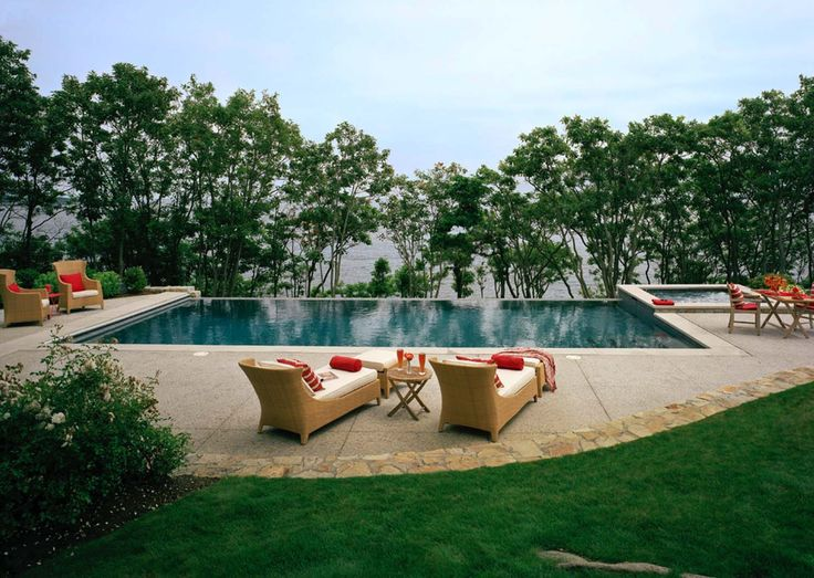 top 25 best infinity edge pool ideas on pinterest lap pools modern pools and amazing swimming pools. Interior Design Ideas. Home Design Ideas