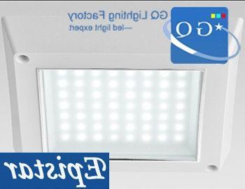 1750.00$  Watch now - https://alitems.com/g/1e8d114494b01f4c715516525dc3e8/?i=5&ulp=https%3A%2F%2Fwww.aliexpress.com%2Fitem%2FFree-Shipping-LED-kitchen-light-walkway-Lighting-Bathroom-Lighting-Ceiling-lamps-4W-LedLightsMap%2F559570798.html - 50pcs/LOT Free Shipping LED kitchen light walkway Lighting Bathroom Lighting Ceiling lamps 4W[ LedLightsMap ] 1750.00$