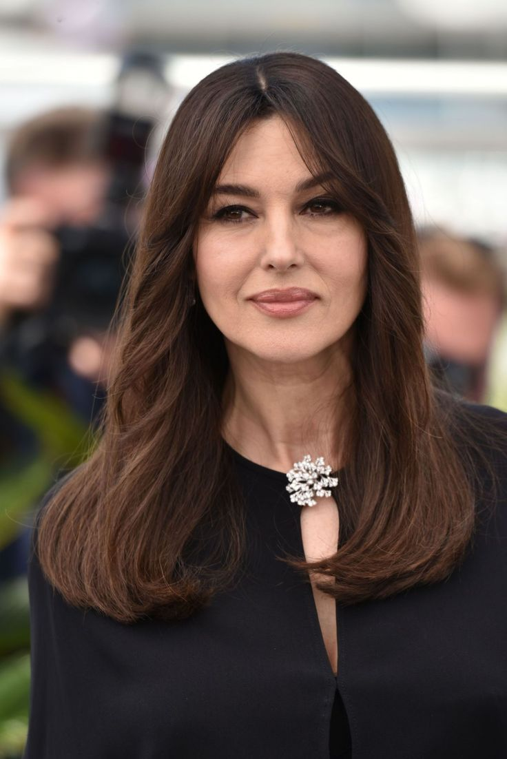 http://ift.tt/2tAEbigMonica Bellucci – #MonicaBellucci Master of Ceremonies Photocall, 70th Cannes Film Festival 17/05/2017 Related PostsMonica Bellucci – #MonicaBellucci Madame Figaro May 2017...