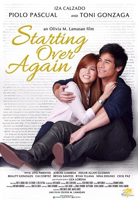 Pinoy Movies: Search results for starting over again | New Pinoy Movies, Tagalog Movies, Download Filipino Movies, Pinoy Films