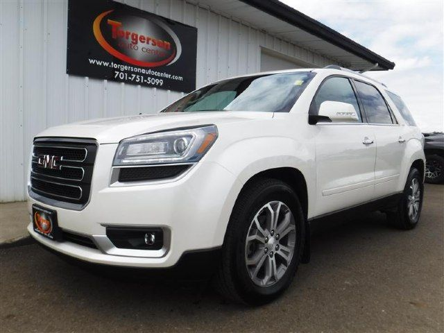 2018 Gmc Acadia Sle 2 Cars Usedcars Autosales Cars For Sale