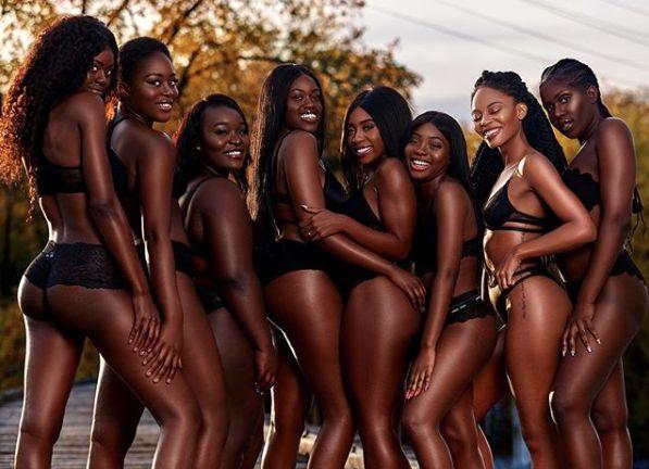 iamtberry-instagram-black-women-photoshoot.png