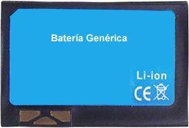 Bateria  HTC Cruise 1050 mAh litio #friki #android #iphone #computer #gadget Visita http://www.blogtecnologia.es/producto/bateria-htc-cruise-1050-mah-litio