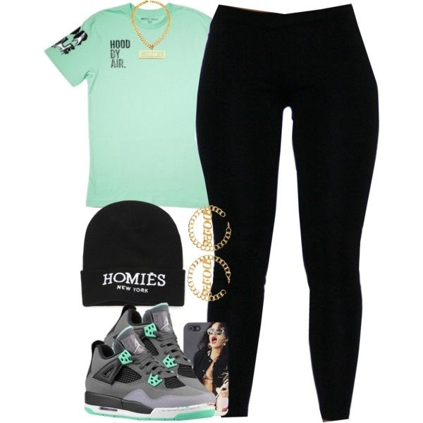 """""""Untitled #944"""" by power-beauty on Polyvore"""