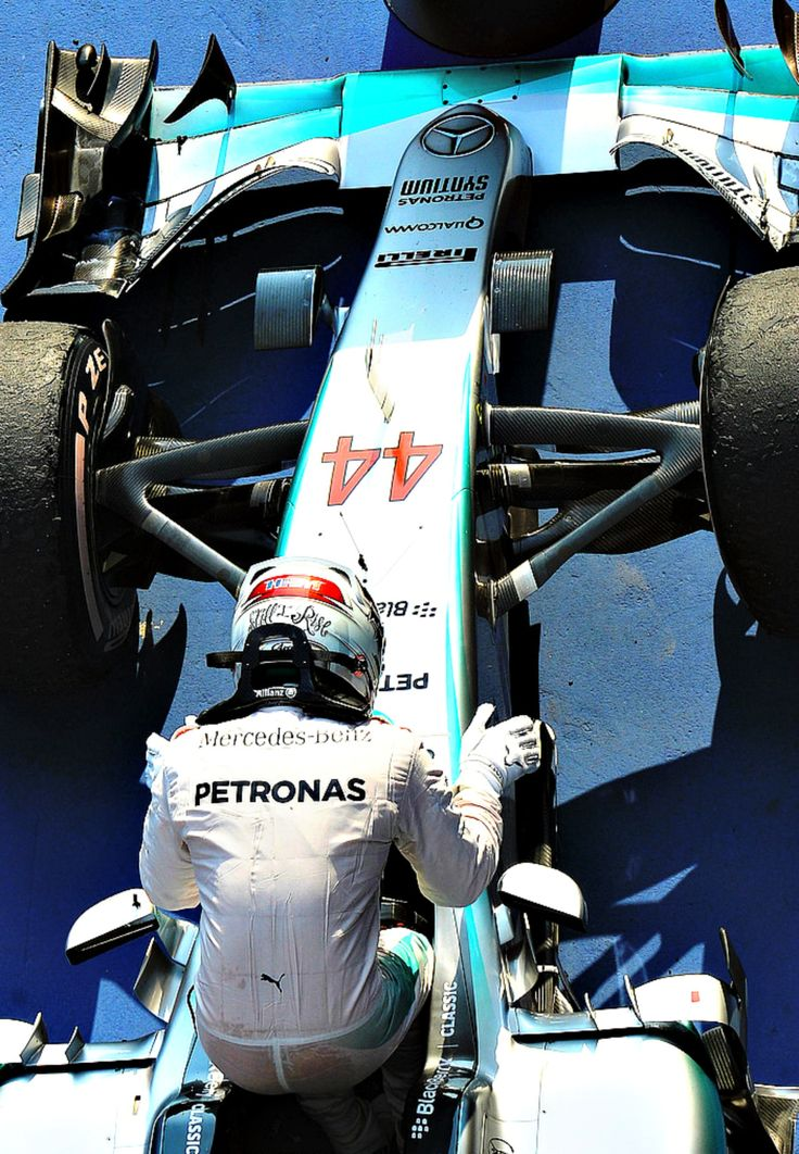 f1championship: Lewis Hamilton